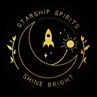 starship_spirits_logo.png