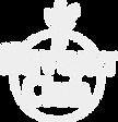 Havana Logo inv_72rgb.png