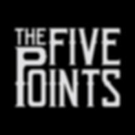 the five points logo WOB.jpg