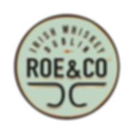 RoeCo_square.jpg