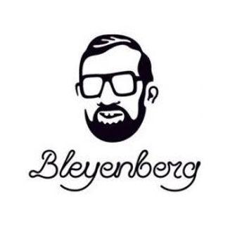 Bleyenberg logo square.jpg