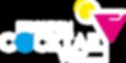 BCW_generic_logo_WOB.png