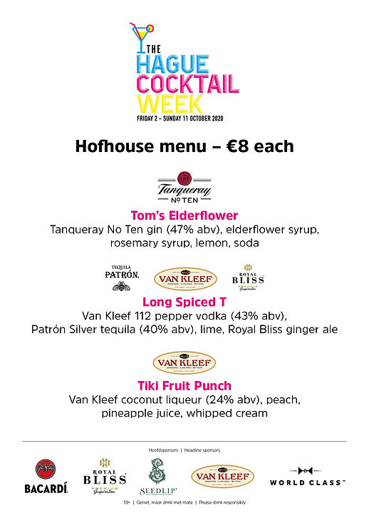 THCW2020_hofhouse_menu.jpg