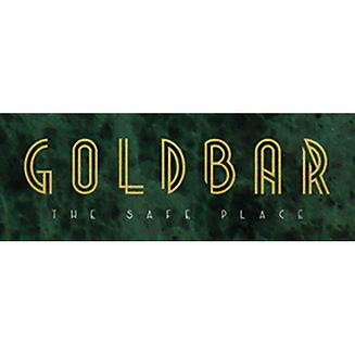 Goldbar_square.jpg