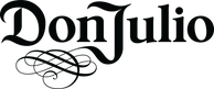 don julio logo.png