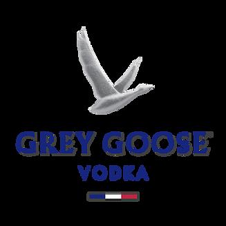 GG_Primary_Vodka_Pos_RGB.PNG