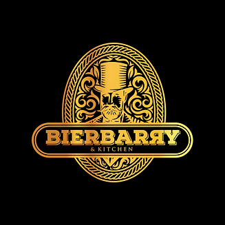 bierbarry_logo_square.png