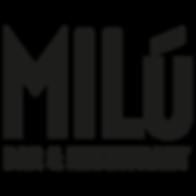 milu square.png