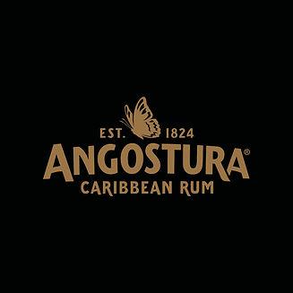 Angostura rum logo square.jpg