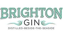brighton_gin_logo.png