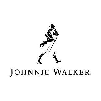 johnnie walker square.jpg