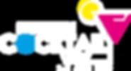BCW_2019_logo_WOB_72rgb.png