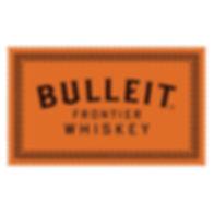 bulleit whiskey logo square.jpg