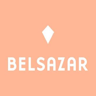 belsazar_square.jpg
