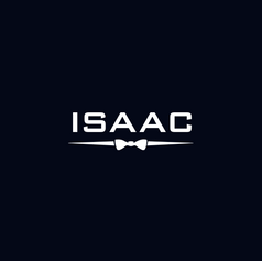 Isaac Academy.png