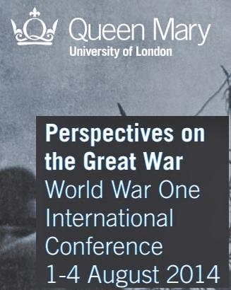 London Conference_peq
