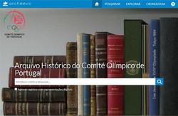 ArquivoHistorico_2