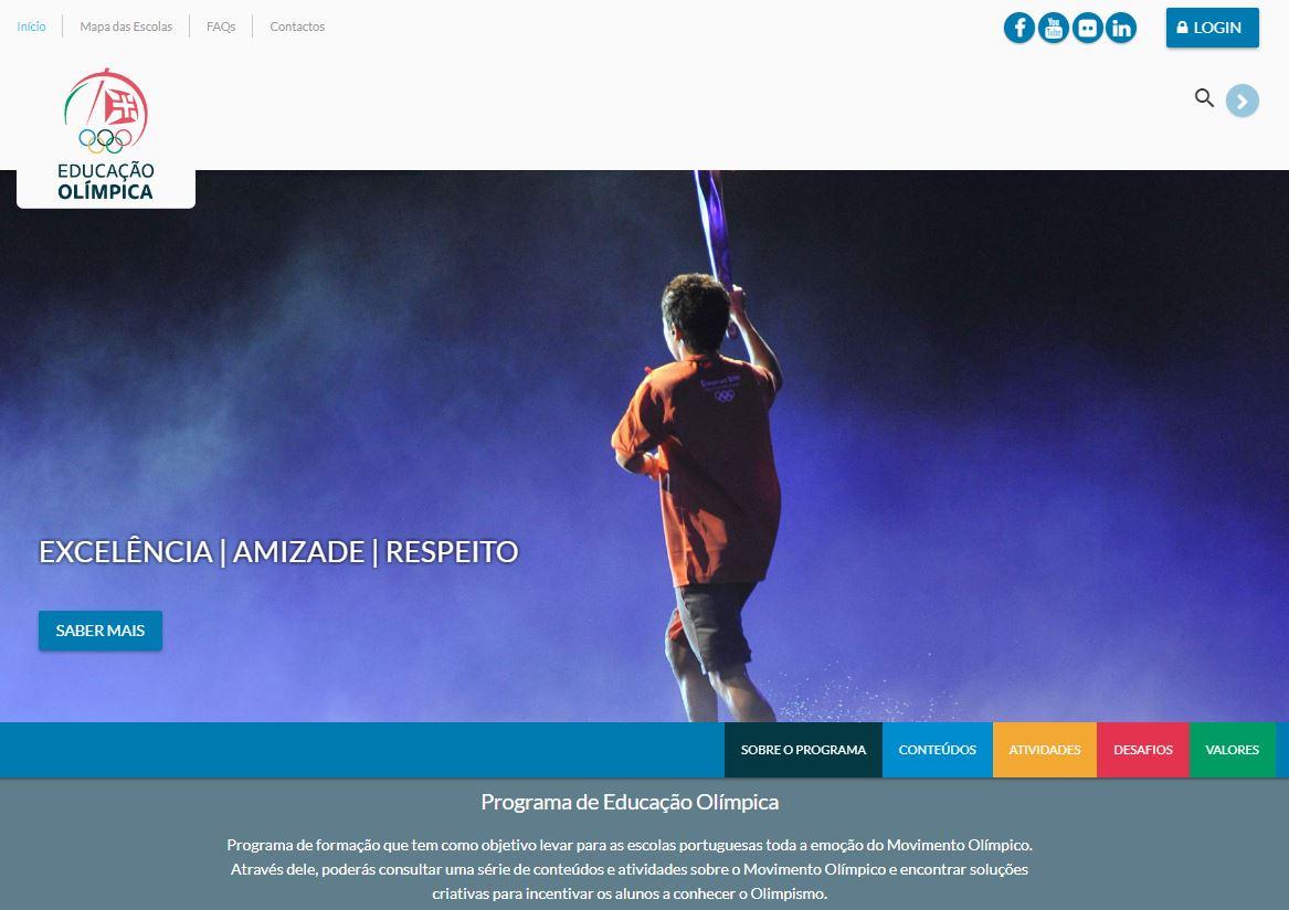 Programa Edu Olimpica_2