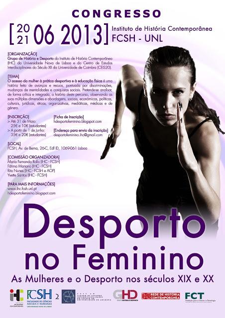 DesportoFemininoPOSTER_PT