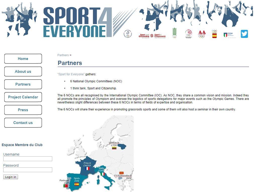 Sport4Everyone_2