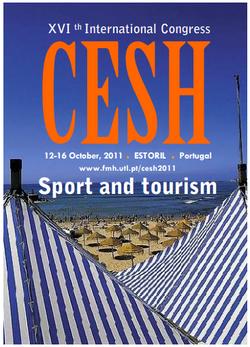 CESH_2011