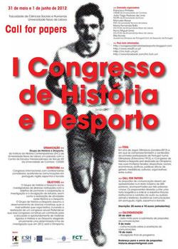 história_e_desporto_1