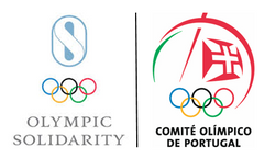 SO_COP logo