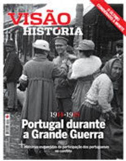 Capa_Visão História_Set2014
