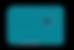 Annotatsia_2020-04-23_175406.png