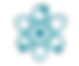 Annotatsia_2020-04-23_224212.png