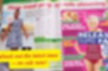 Magazine 3.JPG