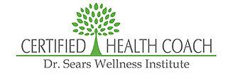 Certified-Health-Coach_Logo_wDSWI_jpg.jp