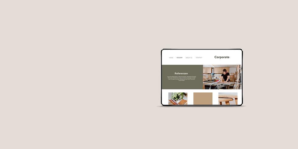 Website_Banner_Corporate.jpg