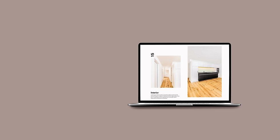 interior_Website_Banner_leer.jpg