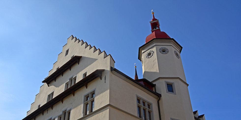 Oberdorf Mauensee Mietwohnungen