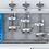 Thumbnail: Bancada de Reatores