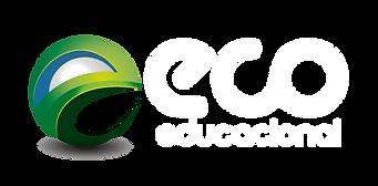 Marca-ECO-Educacional-inv.png