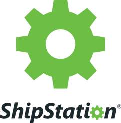 ShipStation-stacked-blacksmall.png
