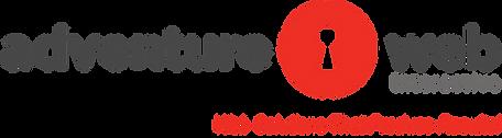 AWI_logo.png
