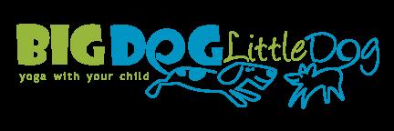 Big Dog Little Dog_Final_72.png