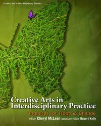 Creative Arts in Interdisciplinary