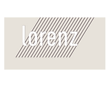 Weinbau Lorenz