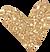 golden_heart.png
