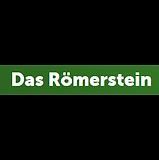 Das Römerstein