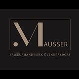 Friseur Mausser