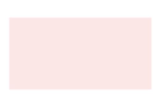 Kontakt - Die Träumerei - Hochzeitslocation im Burgenland