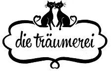 logo_dietraeumerei.jpg