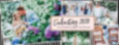 header_fb_liebestag2.jpg