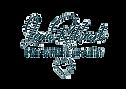 logo__043741.png