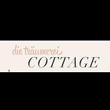 Die Träumerei Cottage